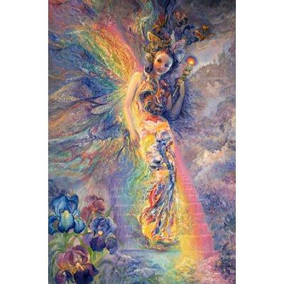 Magica - Samhain dans Energies 101031012414803577025527