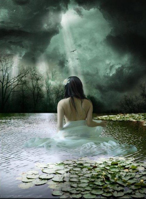 Méditation de samhain dans Méditation 101031015348803577027822