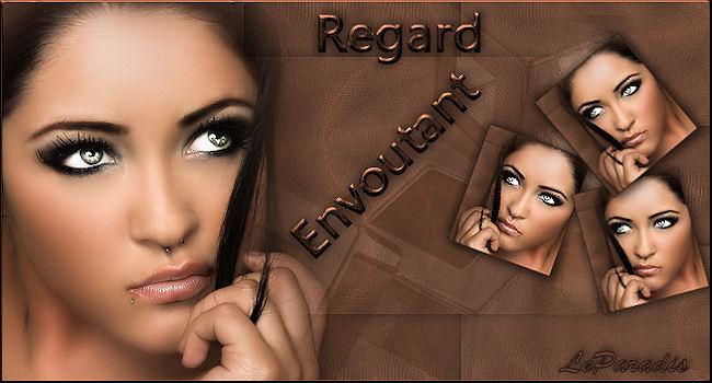 "Galerie Concours ""Regard Envoutant"" 10103106243415037025797"