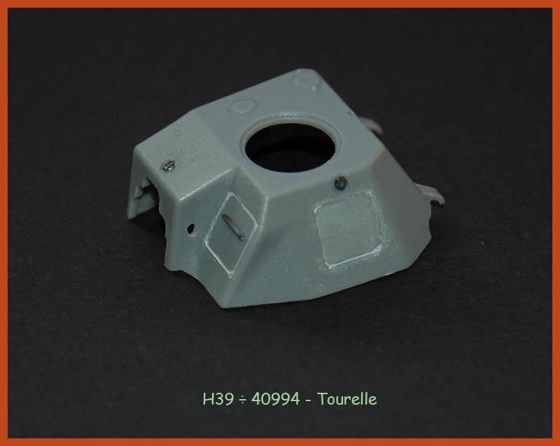 Char Hotchkiss H39 [BRONCO MODELS 1/35] (MàJ du 08/12/10) - Page 2 101031072041558507030673