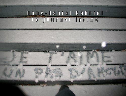 ddg neige sherbrooke