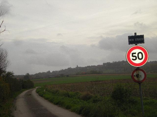 Tweetalige verkeersborden in Frans-Vlaanderen - Pagina 7 101102091244970737045270