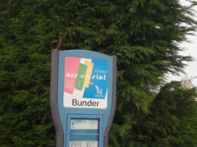Tweetalige verkeersborden in Frans-Vlaanderen - Pagina 7 101102091308970737045276