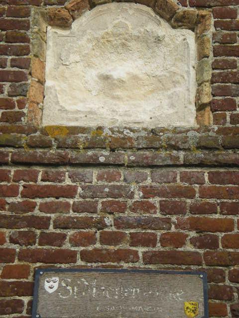 Vlaamse Euvo-borden - Pagina 2 101102093014970737045410