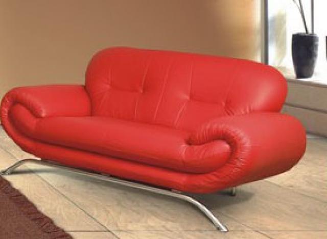 Que choisir comme chaise avec cette table ? 101104022553519477054955