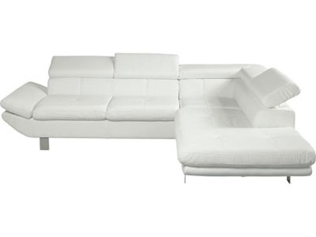 Que choisir comme chaise avec cette table ? 101104023001519477054972