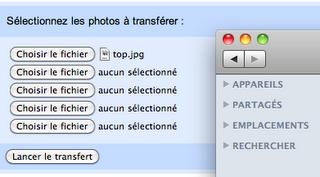 Trucs&Astuces : Choix de fichiers plus rapide dans Safari 1011040926231200807053702