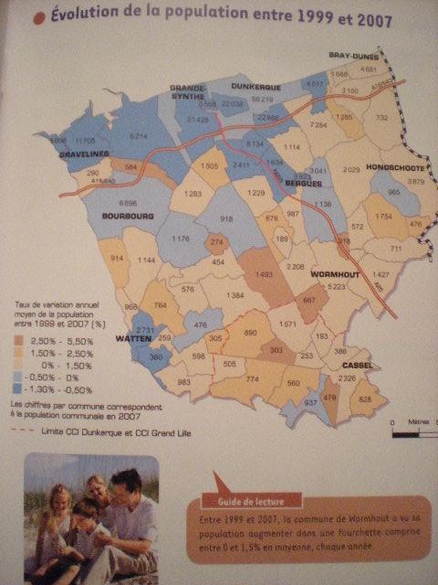 Frans-Vlaanderen in cijfers 101104102500970737057541