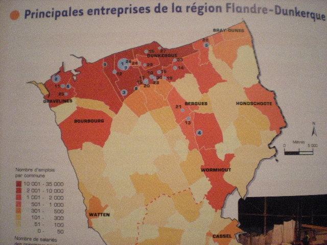 Frans-Vlaanderen in cijfers 101104102525970737057543