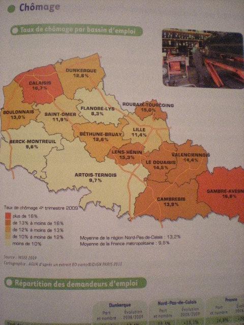 Frans-Vlaanderen in cijfers 101104102547970737057544