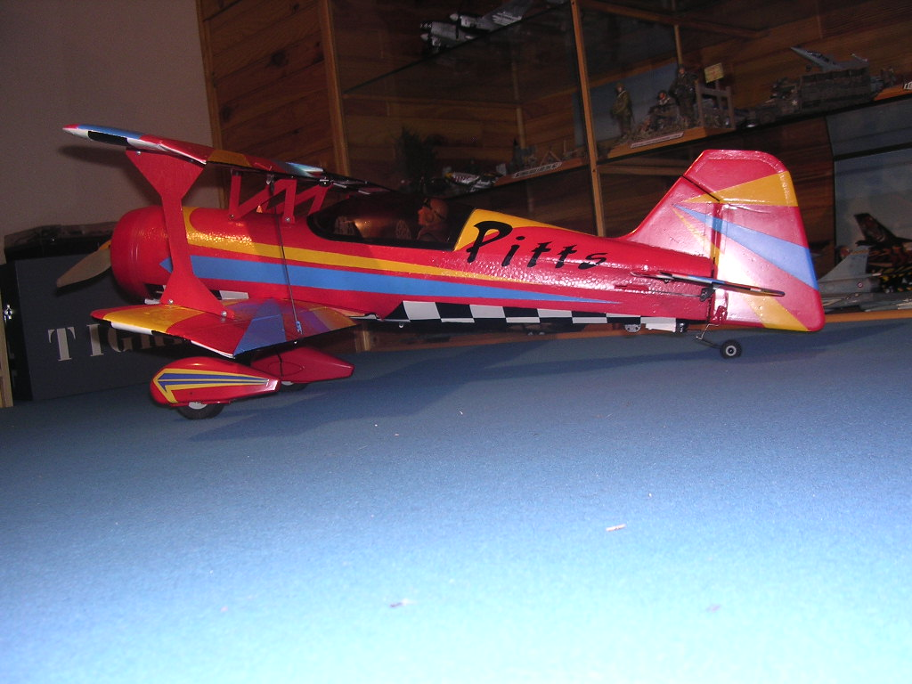 Déco pitts robbe  101105090111197377061553