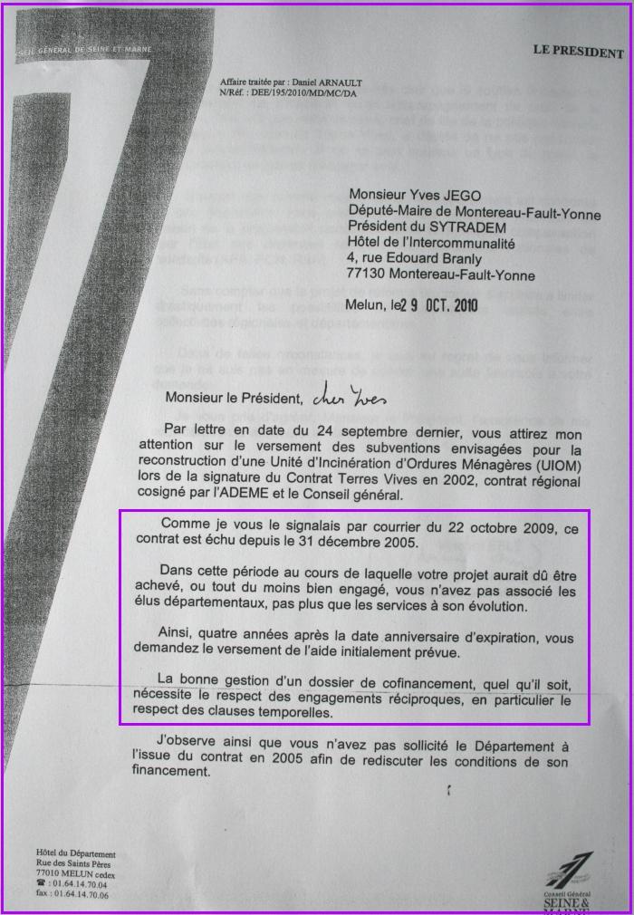 http://nsm04.casimages.com/img/2010/11/06/101106104021390117063555.jpg