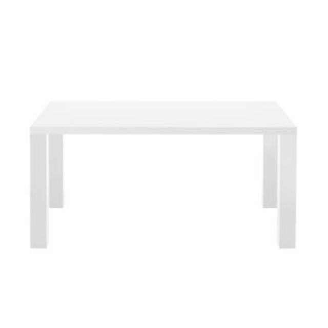 Que choisir comme chaise avec cette table ? 101107075104519477075396