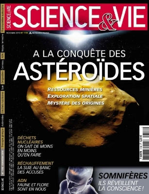 Science 1118 Conquètes Astroide 10110708102612000570