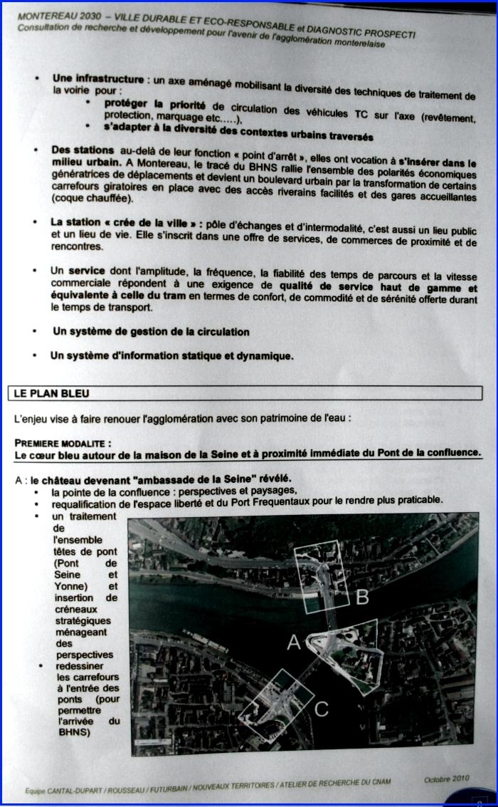 http://nsm04.casimages.com/img/2010/11/07/101107100001390117069881.jpg