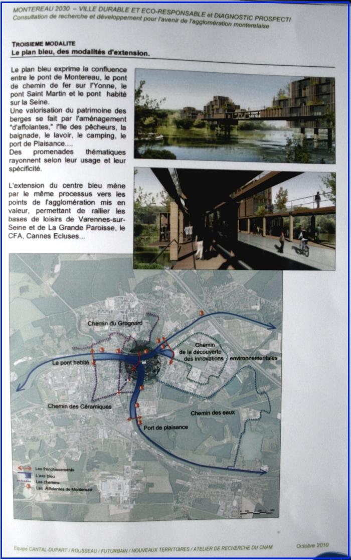 http://nsm04.casimages.com/img/2010/11/07/101107100001390117069882.jpg