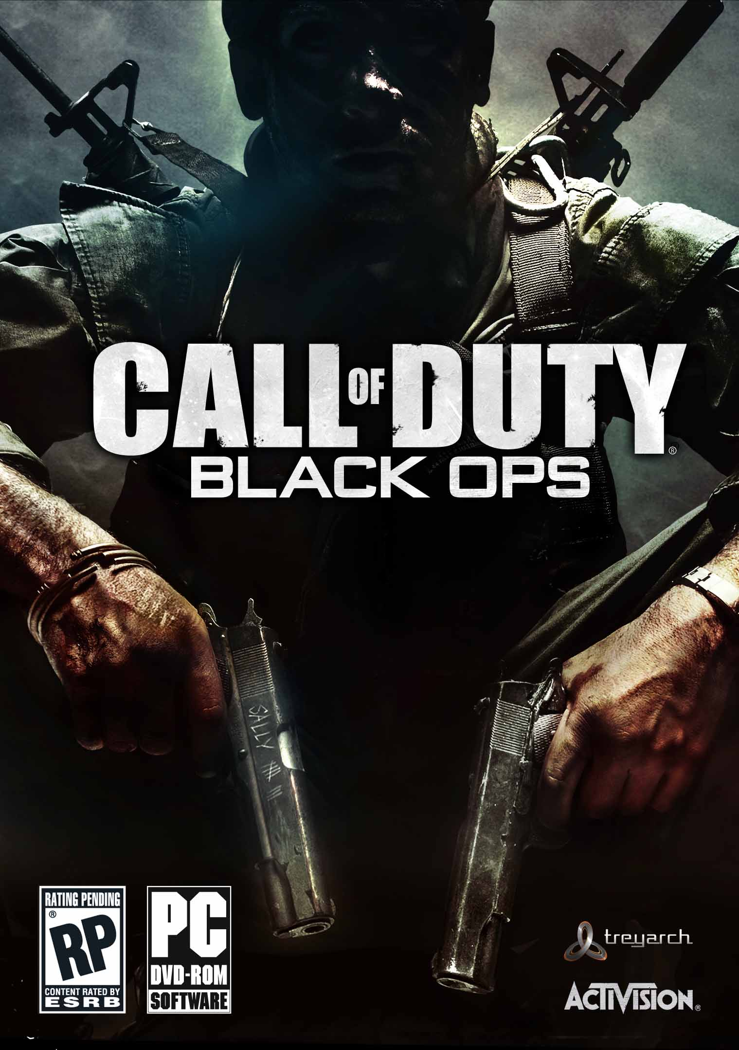 Call_of_Duty_Black_Ops_SKIDROW_*פריצה_רישמית*