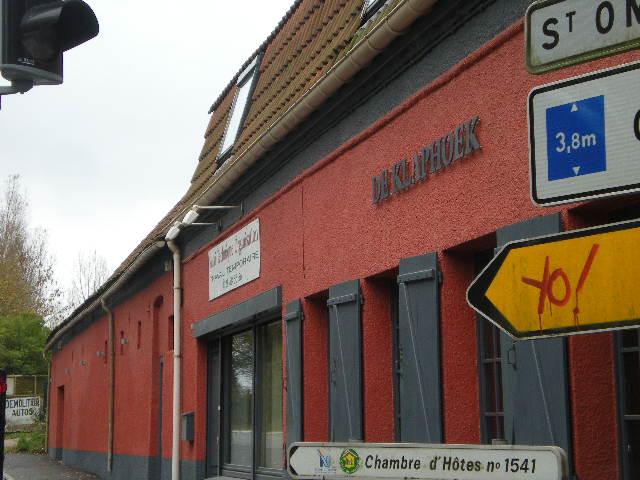 Vlaamse Euvo-borden - Pagina 2 101109063909970737086403