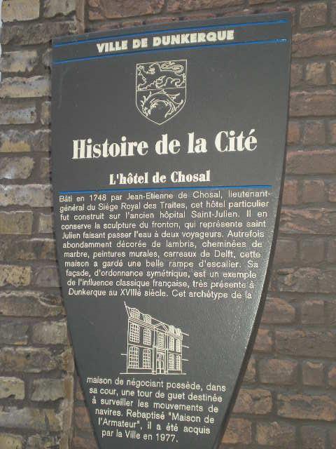 Oude huizen van Frans-Vlaanderen - Pagina 3 101109092406970737087535