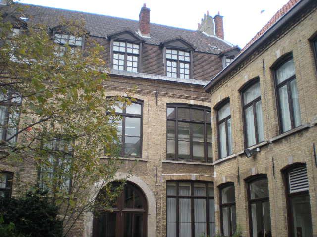Oude huizen van Frans-Vlaanderen - Pagina 3 101109092708970737087558