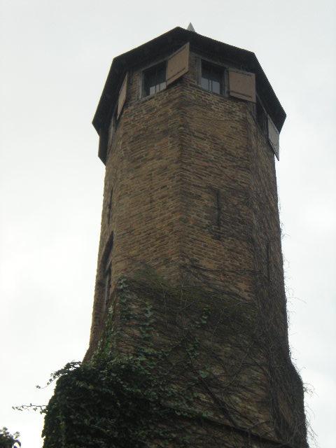 Oude huizen van Frans-Vlaanderen - Pagina 3 101109092922970737087578