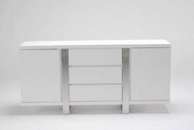 Que choisir comme chaise avec cette table ? 101110102144519477093631
