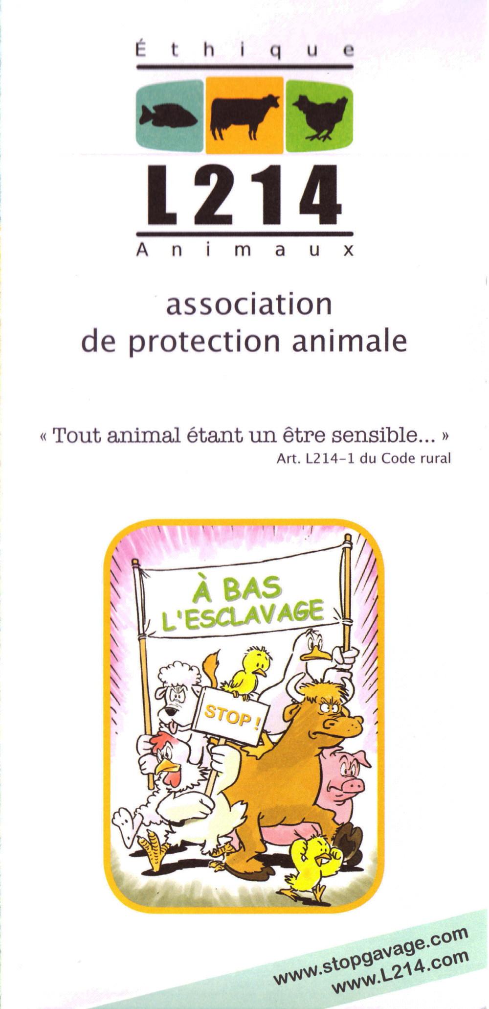 Abolition du foie gras 11/11/2010 Paris : compte-rendu 101111040634853867097078