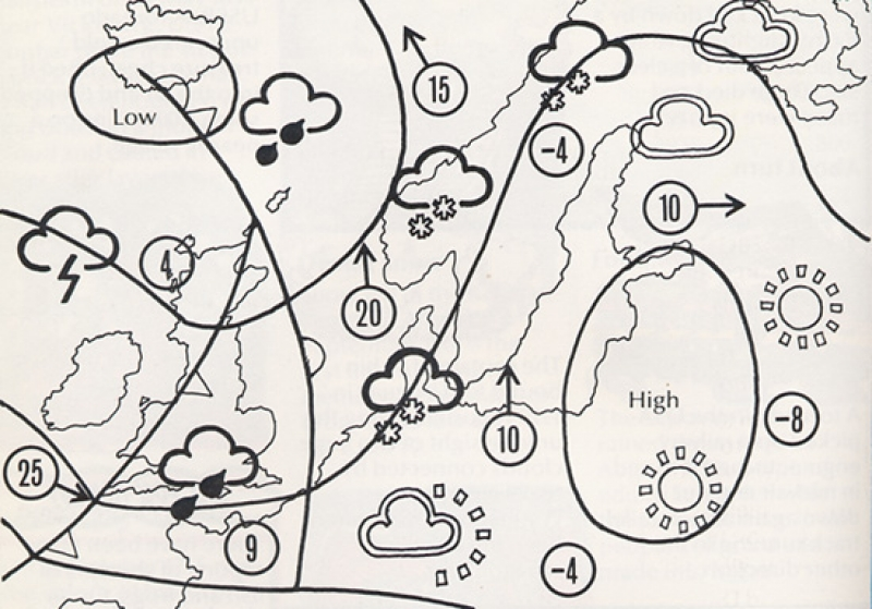 COURS METEO - Page 2 101112084030894817104514