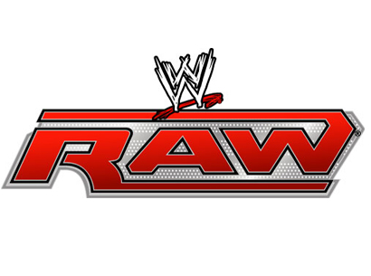 WWE Monday Night Raw 03 01 2011 [FS]