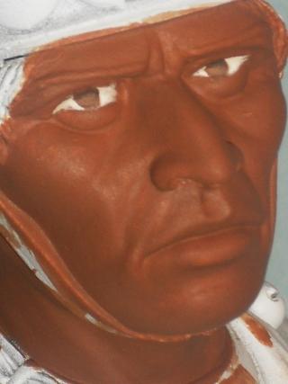 La peinture des yeux 101114114745794957118636