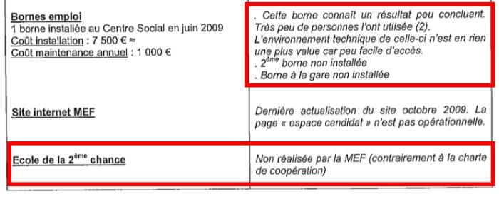 http://nsm04.casimages.com/img/2010/11/14/101114113305390117112662.jpg