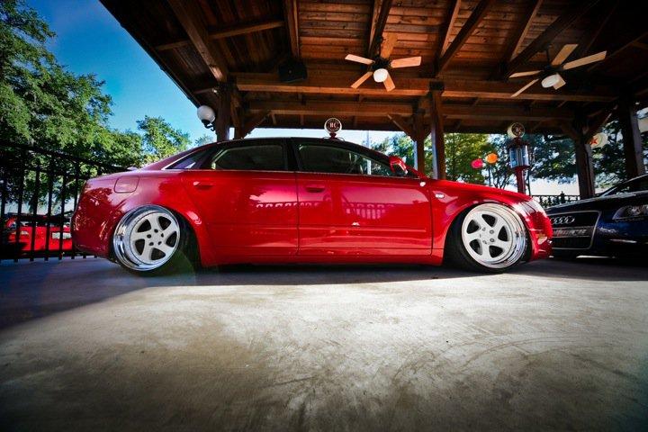 Audi s6 2.2 20v turbo 101115051125774677122142