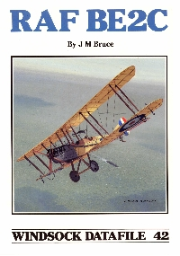 (cage à poules) RAF BE2 C de Roden au 48ème 1011150709571033187123283