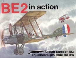 (cage à poules) RAF BE2 C de Roden au 48ème 1011150717391033187123403