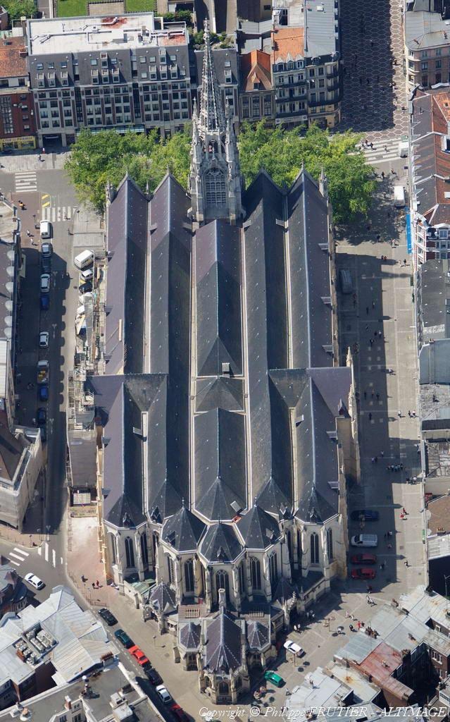 De kerken van Frans Vlaanderen - Pagina 3 101117084133970737136653