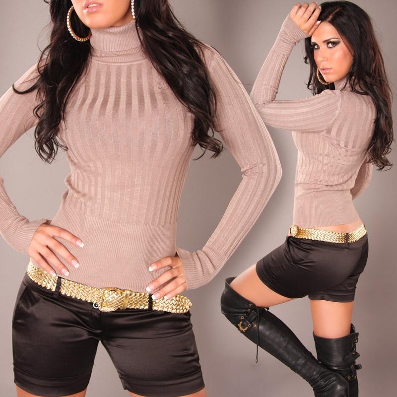 Недорогая Модная Женская Одежда С Доставкой