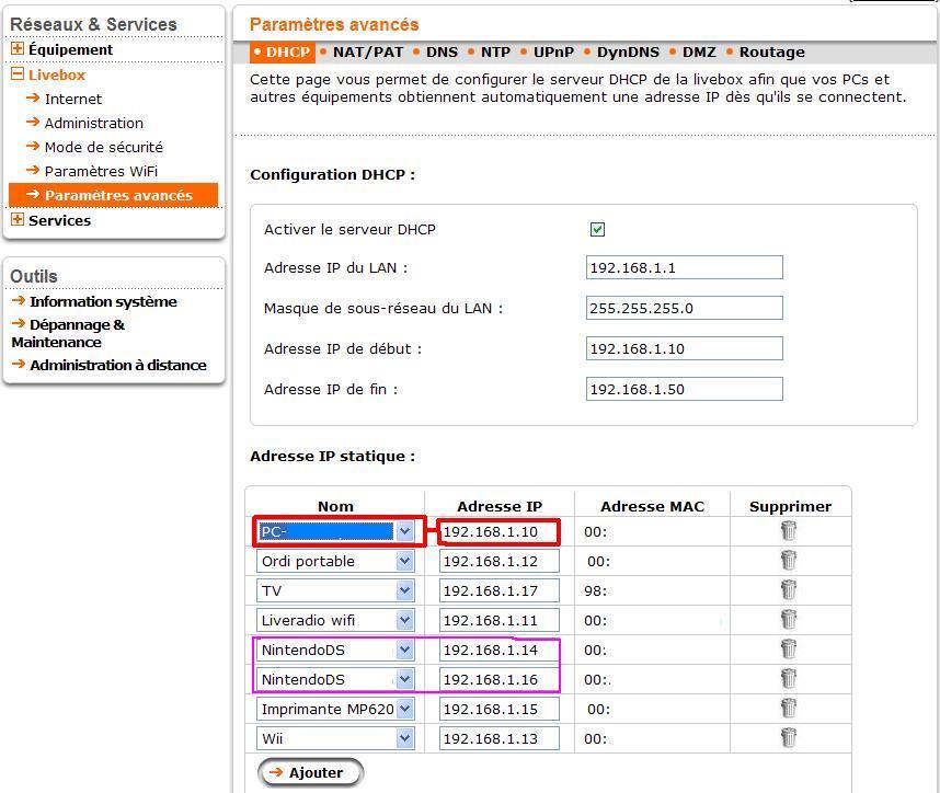 http://nsm04.casimages.com/img/2010/11/20//1011200628281222397154212.jpg