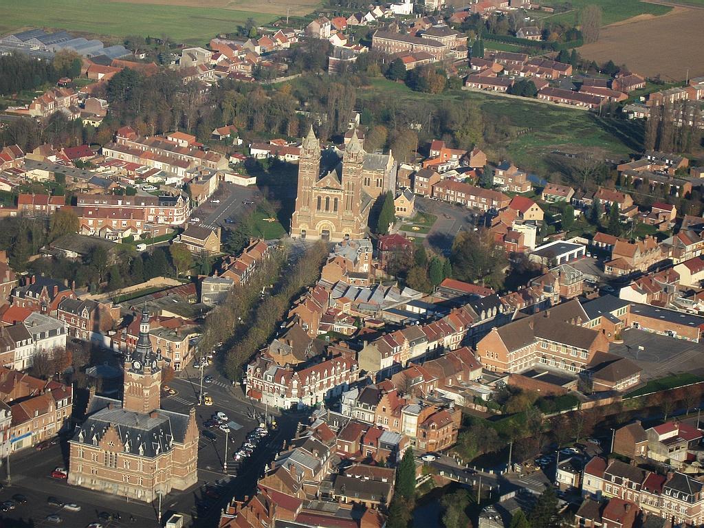 De mooiste steden van Frans-Vlaanderen  - Pagina 3 101120090504970737155658