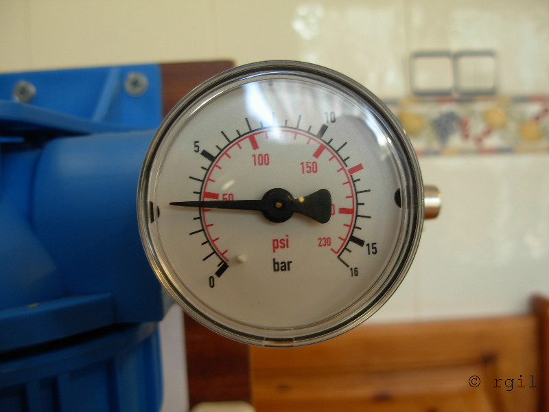 Ma chambre à pression. 1011201142301185507149081